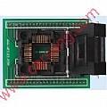 PLCC44 socket