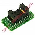 TSOP56 socket