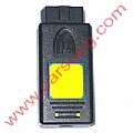 CS BMW scanner 2.01