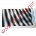 BMW climate control PIXEL Repair Tools(BMW A/C (air coinditioning) unit for Ribbon cable E38)
