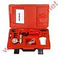 SKS-2501 Vacuum Pump & Brake Bleed Kit