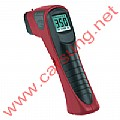 SKS-350 Infrared Thermometer