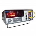 SKS-3057B Auto Sensors Examine-Analyzing Equipment