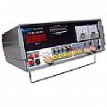SKS-3053B Auto Actuators Detector