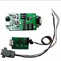 Car prog Universal EEPROM Tool CAR PROG for all M35080 and BMW CAS