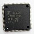 MB90F394H Fujitsu - original