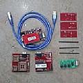 V1.3 UPA-USB Serial Programmer