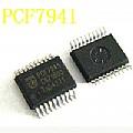 Original PCF7941ATS