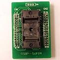 TSOP56(TSOP-ST064-TS56P)