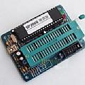 USB PIC Programmer for ATMEL/MICROCHIP/SST SCM SP200S