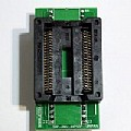 PSOP44 socket