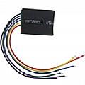 BMW CAS4 Filter E203950 Fit Fxx 9S12 XEP