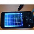 Pocket DSO504 Oscilloscope