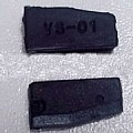 YS-01 Chip for ND900/CN900