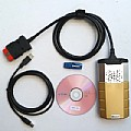 luxury gold color DS150 CDP Pro With Bluetooth(CSDELPHILGCD)