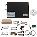 V2.13 FW V7.003 KTM100 KTAG K-TAG ECU Programming Tool Master Version with Unlimited Token