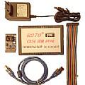 R270+  BMW CAS4 BDM Programmer