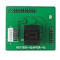 PCF79XX Adapter V2 for VVDI PROG VVDI-PROG