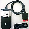 2PCB multidiag DS150E CDP+ Pro Without Bluetooth -Type C(CSDELPHIMDC)