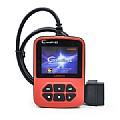 Original Launch X431 Creader VI Plus Creader 6S Code Reader
