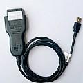 OBDII 16.80 cable English language
