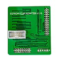 EEPROM Clip Adapter for VVDI PROG Programmer