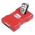 CGDI Prog BMW MSV80 Auto key programmer + Diagnosis tool+ IMMO Security 3 in 1