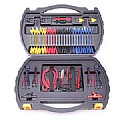 MST-08 Multifunction Circuit Test Wiring Accessories kit Cables Works with MST-9000+