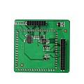 Xhorse XDPG14CH MC68HC05X32(QFP64) Adapter for VVDI PROG