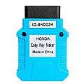 EasyKeyMaker Honda Key Programmer Supports Honda/Acura 1999-2022 Including All Keys Lost