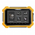 (A version) OBDSTAR X300 DP Plus X300 PAD2 A Package Basic Version Immobilizer+Special Function