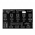 UPA-USB Adapter for UPA-USB Programmer