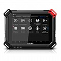 XTOOL X100 PAD2 X-100 PAD2  Pro full version Special Functions Expert with VW 4th & 5th IMMO