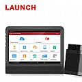 Launch X431 V+ Wifi/Bluetooth 10.1inch Tablet Global Version 2 Years Update Online